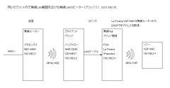 無線LANリピーター.jpg