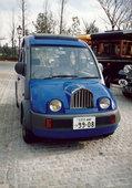 htb_car06.jpg