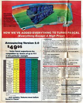 turbopascal2small.JPG
